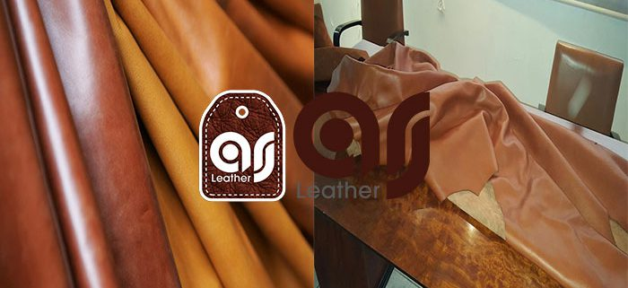 Natural Leather Exports