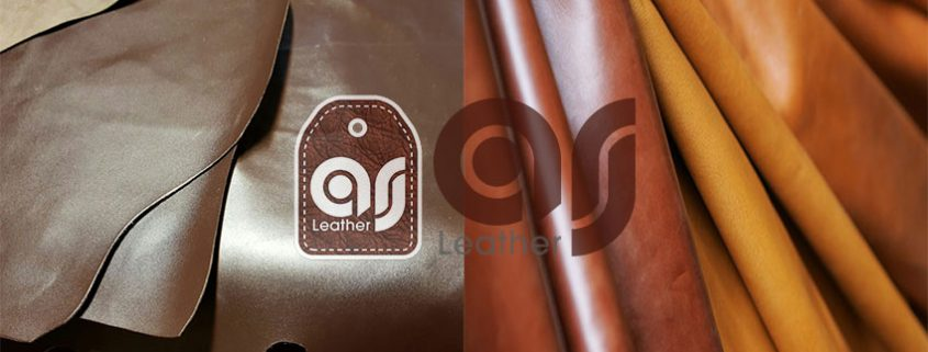 natural leather new price