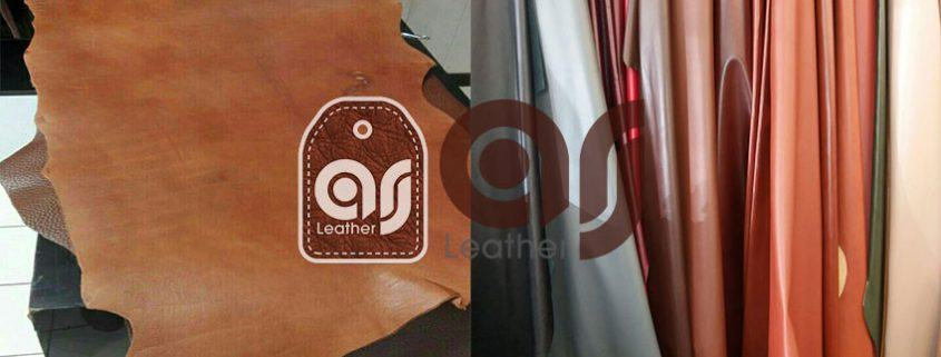 Iran natural leather foot every day price