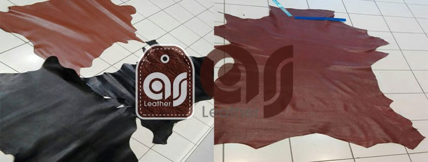 sheep leather Buy Sell