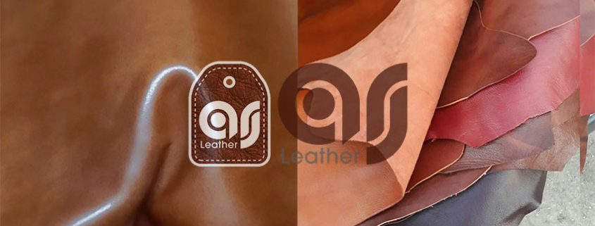 global leather price
