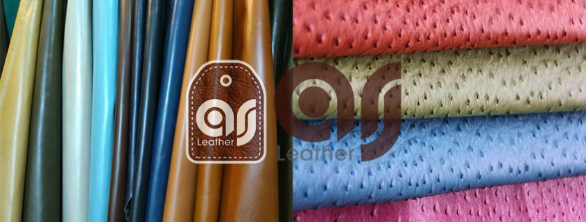Natural Leather price