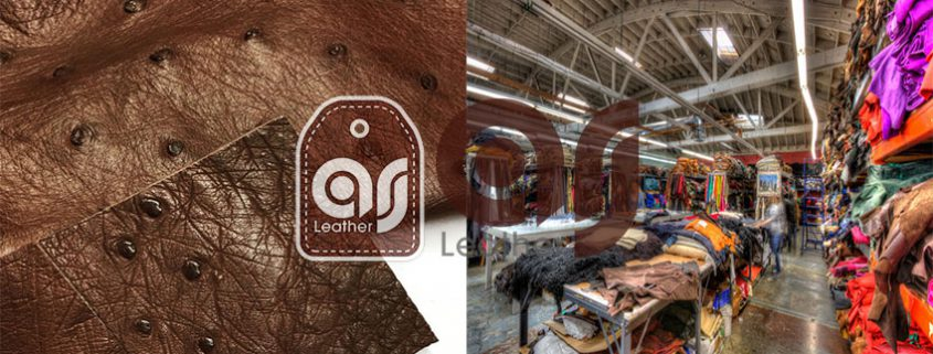 Natural Leather Best Trade