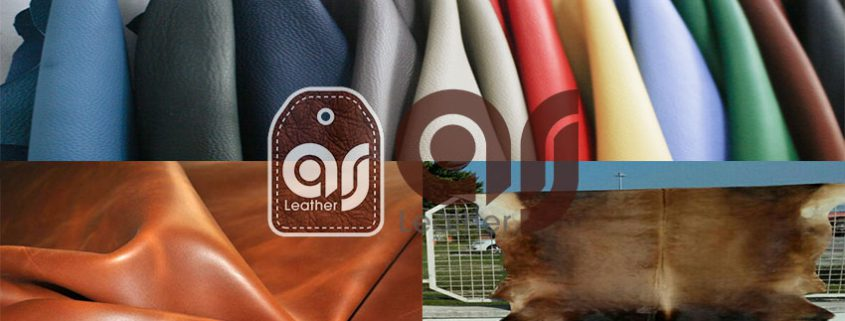 cow leather in Turkey