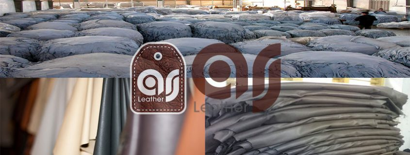 leather import centers in Turkey